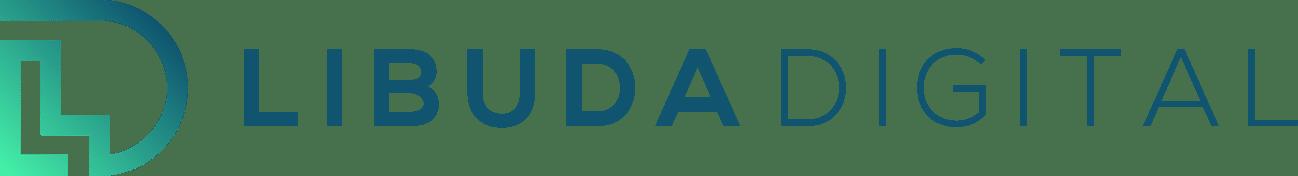 Libuda Digital